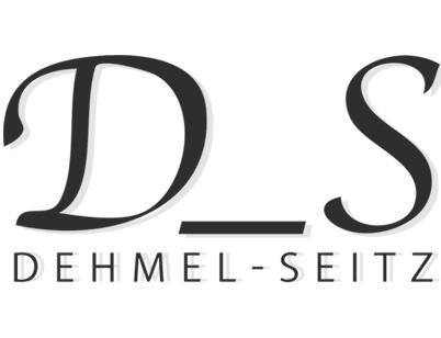 Logo von Dehmel-Seitz Internationale Inneneinrichtungen GmbH